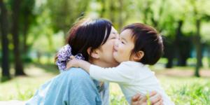 子どもの自立心はどうやって育つ?