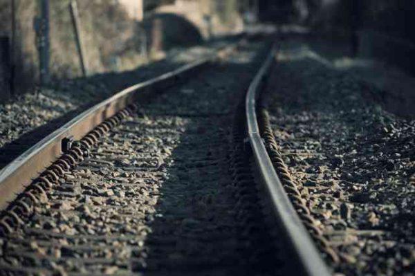 「人身事故保険」新登場! 鉄道会社を救えるか