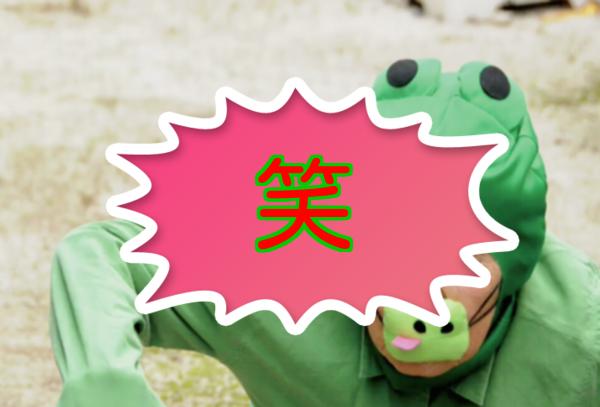 面白すぎる88歳自撮りの女王・西本喜美子さん