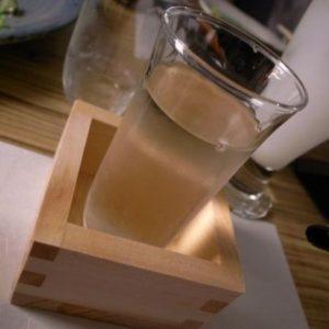 sake-013