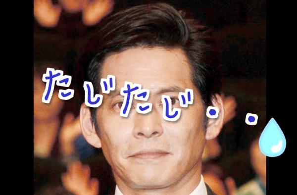 """不動の人気を誇る""""最強女子アナ"""""""