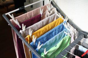 laundry-706621_640