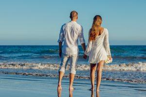 wedding-1770860_640