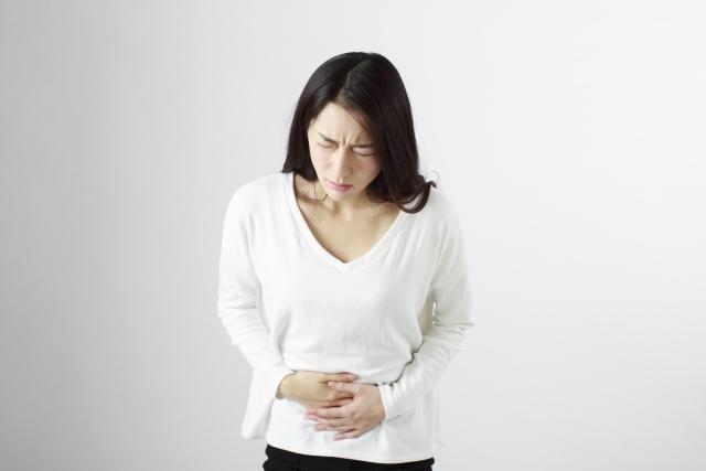 女性の悩み「つらい生理痛」どんな対処法をしていますか?