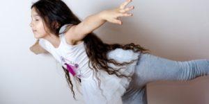 貴方は片足で立てる?若い女性に急増している「ロコモ症候群」の危険