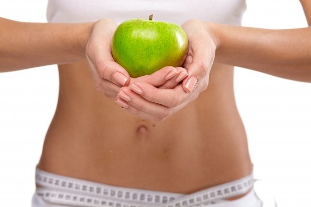 「果物消費量」世界最低レベルの日本、果物をたくさん食べてよいとこ取りをしよう!