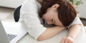 できる人ほどのよく眠る!一流の人がしている睡眠習慣を学ぼう!