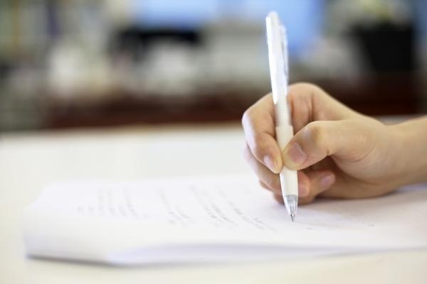 婚姻届けを出す前に契約書を作成する人が多いって本当なの?