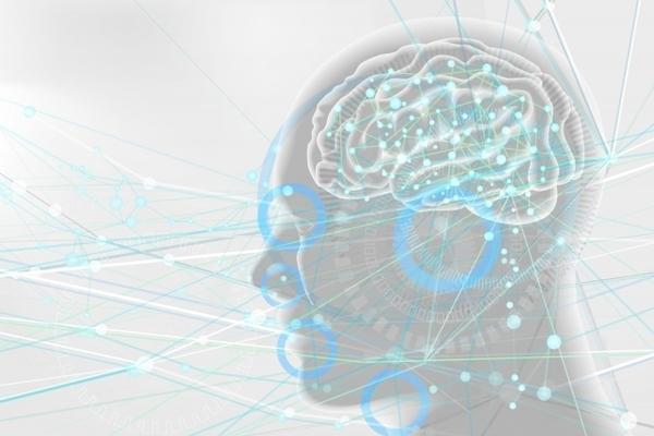 脳を休ませフル充電させるには五感をさえぎる?記憶力アップにはバラの香りを!