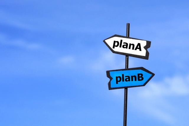 選択肢の多い女性の人生、ストレスを上手に回避するコツとは?