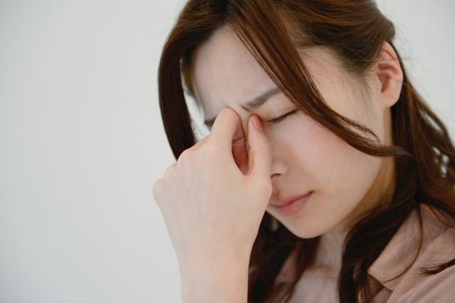 暑い日の「めまい」「頭痛」「倦怠感」「しびれ」は熱中症じゃないかも?血栓症も疑ってみて!