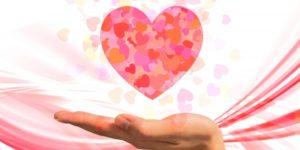 気持ちの変動が激しい女性の心どう対処する?