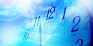 「時間が欲し~い!」そんな忙しいあなたにもできる丁寧な日々の暮らし方とは?