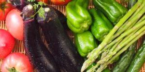 夏バテ回避には食事が一番!食欲を取り戻す方法