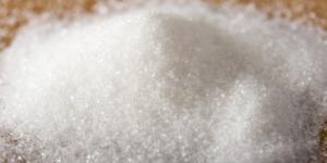 人工甘味料はダイエットには逆効果?!健康と体重との関連とは