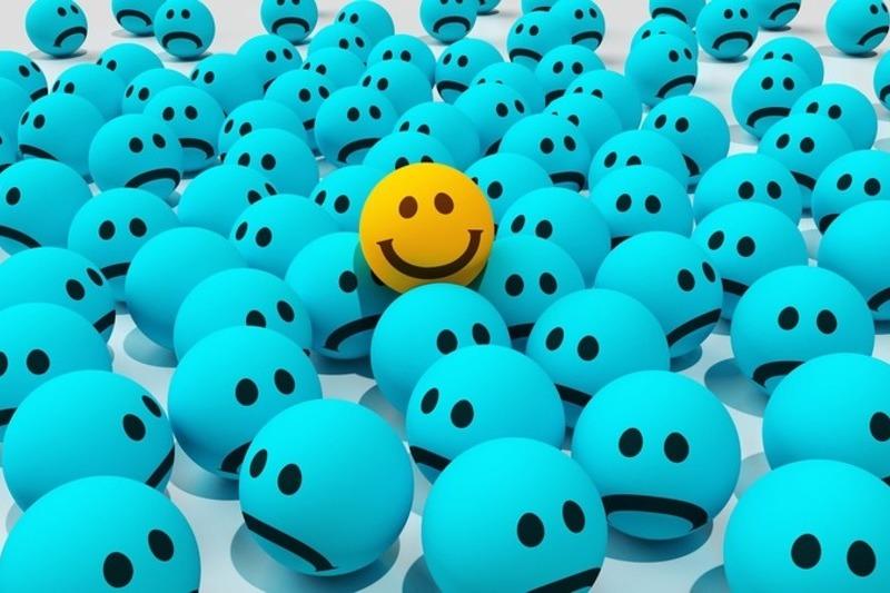 運は自分で作り出せる!「運がいい人」がしている行動と態度のコツ