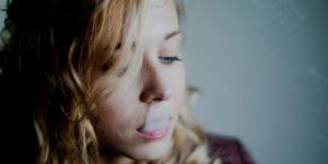 タバコは美容にどんな影響を与えるか知ってる?