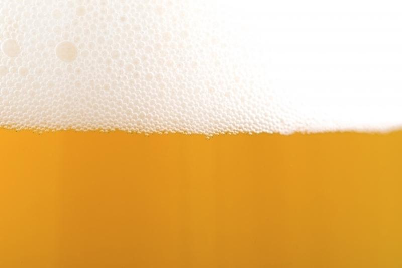 ビール酵母は美容に効果あり!