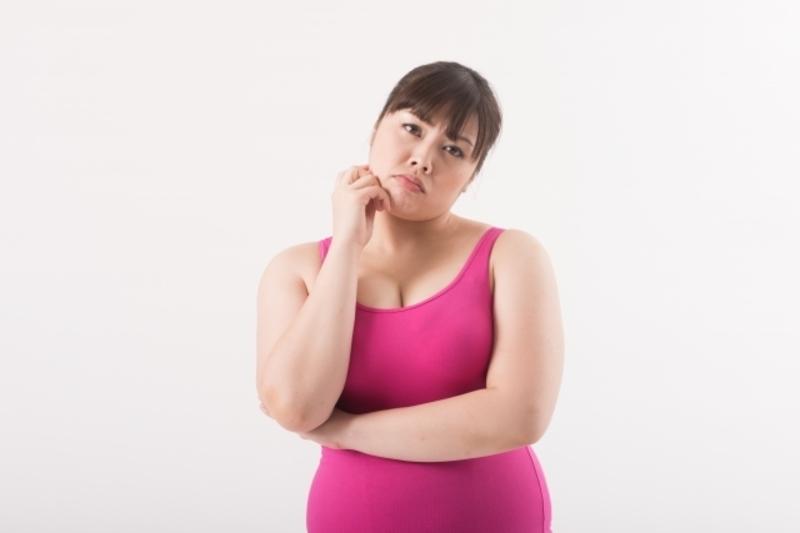 痩せにくくなって来た年齢でもダイエットを成功させるコツ!