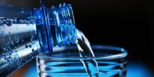 ペリエって知ってる?ダイエット効果に有効な水なんですって!