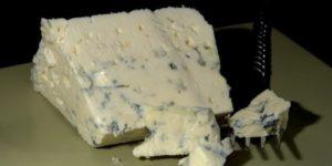 ブルーチーズの美容効果