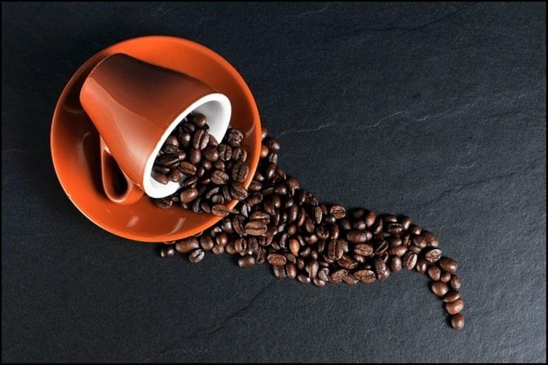 コーヒーには女性に嬉しい効果がある!